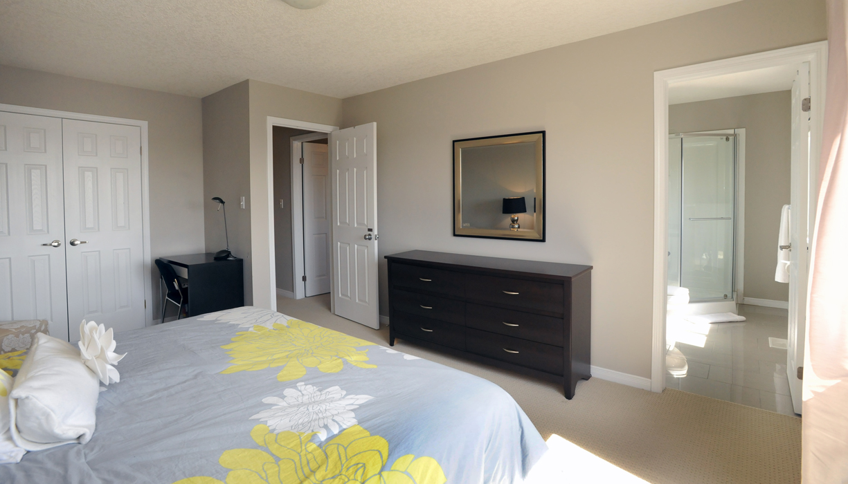 Kitchener Waterloo Furniture Guest Rooms Guest Houses Boardwalk Homes Kitchener